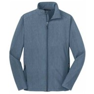 Port Authority | Port Authority Core Soft Shell Jacket