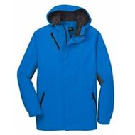 Port Authority | Port Authority Cascade Waterproof Jacket