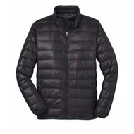 Port Authority | Port Authority Down Jacket