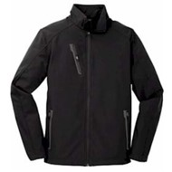 Port Authority | Port Authority Welded Soft Shell Jacket