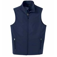 Port Authority | Port Authority Core Soft Shell Vest