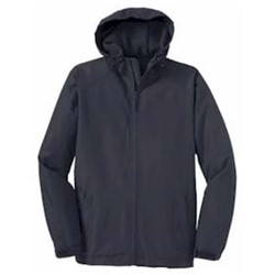 Port Authority | Port Authority Hooded Charger Jacket