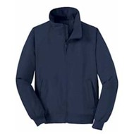 Port Authority | Port Authority Charger Jacket