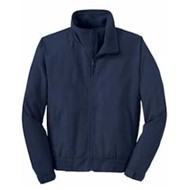 Port Authority | Port Authority Lightweight Charger Jacket