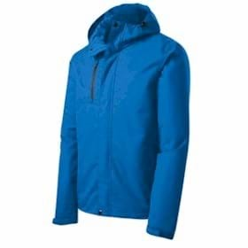 Port Authority All-Conditions Jacket