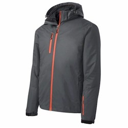 Port Authority | Port Authority Vortex Waterproof 3-in-1 Jacket