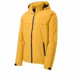 Port Authority | Torrent Waterproof Jacket