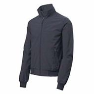 Port Authority | Port Authority Soft Shell Bomber Jacket