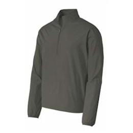 Port Authority | Port Authority Zephyr 1/2-Zip Pullover