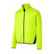Port Authority | Port Authority Zephyr Reflective Hit Jacket