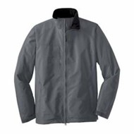 Port Authority | Port Authority Challenger II Jacket