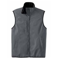 Port Authority | Port Authority Challenger Vest