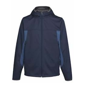 Tri-Mountain Belford Soft Shell Jacket
