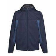 Tri-Mountain | Tri-Mountain Belford Soft Shell Jacket