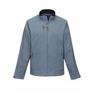 Tri-Mountain | Tri-Mountain Bonnington Soft Shell Jacket