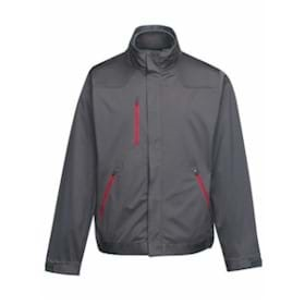 Tri-Mountain Olympia 3-in-1 System Jacket