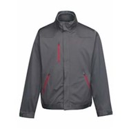 Tri-Mountain | Tri-Mountain Olympia 3-in-1 System Jacket