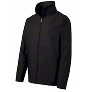 Port Authority | Port Authority Successor Jacket