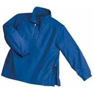 Port Authority | Port Authority 1/2-Zip Wind Jacket