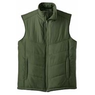 Port Authority | Puffy Vests