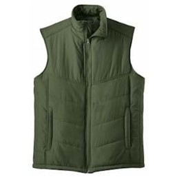Port Authority | Port Authority Puffy Vests