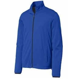 Port Authority | Port Authority Active Soft Shell Jacket