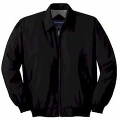 Port Authority | Port Authority Casual Microfiber Jacket