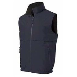 Port Authority | Port Authority Reversible Charger Vest