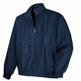 Port Auth Classic Jacket