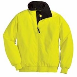 Port Authority | Port Authority Safety Challenger Jacket