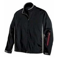 Port Authority | Port Authority MRX Jacket