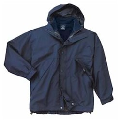 Port Authority | 3-in-1 Jacket