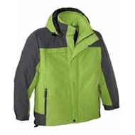 Port Authority | Port Authority Nootka Jacket