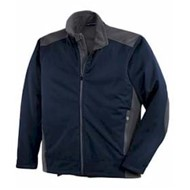 Port Authority | PA Soft Shell Two-Tone Jacket