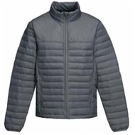 Tri-Mountain | Tri-Mountain Canby Quilted Puffer Jacket