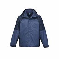 Tri-Mountain | Tri-Mountain Utah 3-in-1 System Jacket