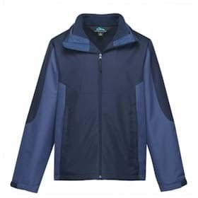 Tri-Mountain Bellingham 3-in-1 Jacket