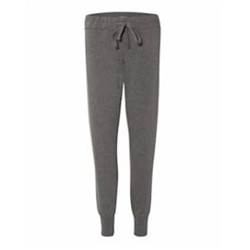 J America | J America LADIES' Omega Stretch Pant