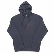 J America | J America Cloud Pullover Fleece Hood