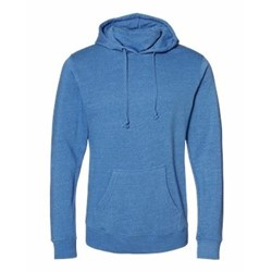 J America | J. America - Gaiter Fleece Hooded Sweatshirt