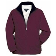 Pro Celebrity | Pro Celebrity Mountaineer Reversible Jacket