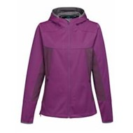 Tri-Mountain | Tri-Mountain LADIES' Bellaire Jacket