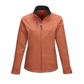 Tri-Mountain LADIES' Bonney Jacket