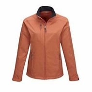 Tri-Mountain | Tri-Mountain LADIES' Bonney Jacket