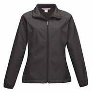 Tri-Mountain | Tri-Mountain LADIES' Vital Soft Shell Jacket