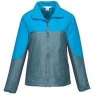 Tri-Mountain | Tri-Mountain LADIES' Edge Jacket