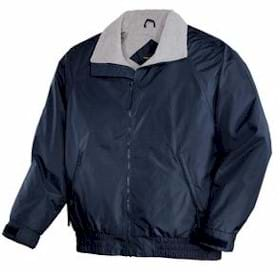 PA Competitor Jacket
