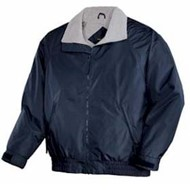 Port Authority | PA Competitor Jacket