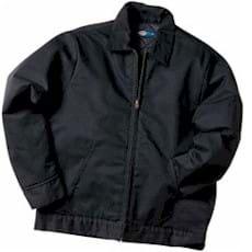 Dickies Eisenhower Classic Unlined Jacket