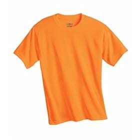 JERZEES Sport YOUTH Moisture Management Tee